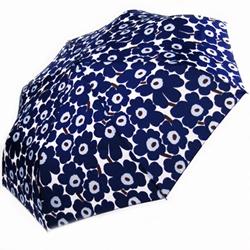 Umbrella 3 marimekko