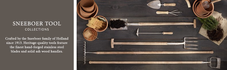Resto tools