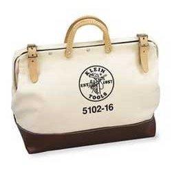 Klein tool bag 1