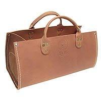 Klein tool bag 3