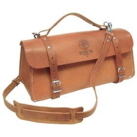 Klein tool bag 5