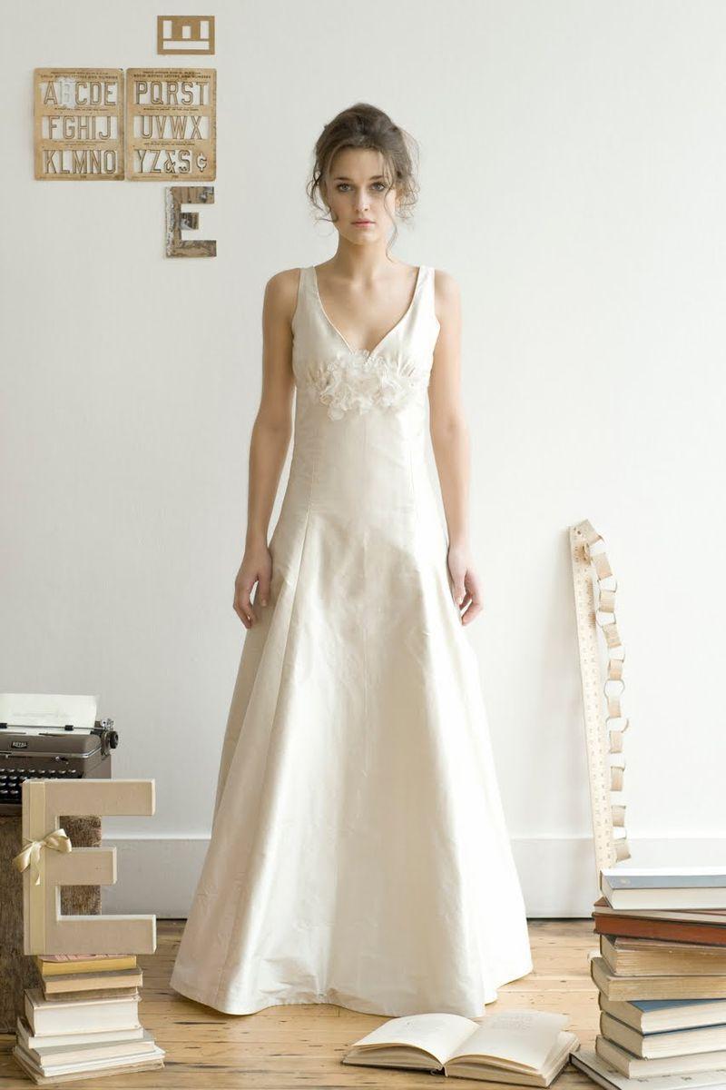 Elizabeth dye 3