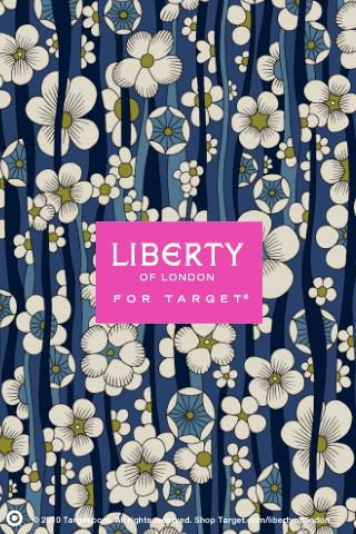 Target and liberty 4