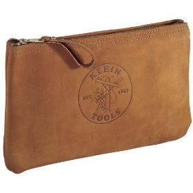 Klein tool bag 2