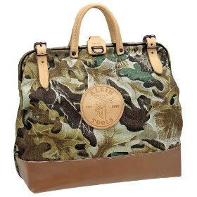 Klein tool bag 4