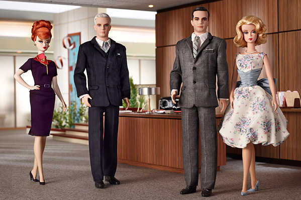 Mad_men_barbies1